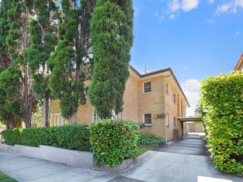3/5 Lytton Street, Cammeray, NSW 2062