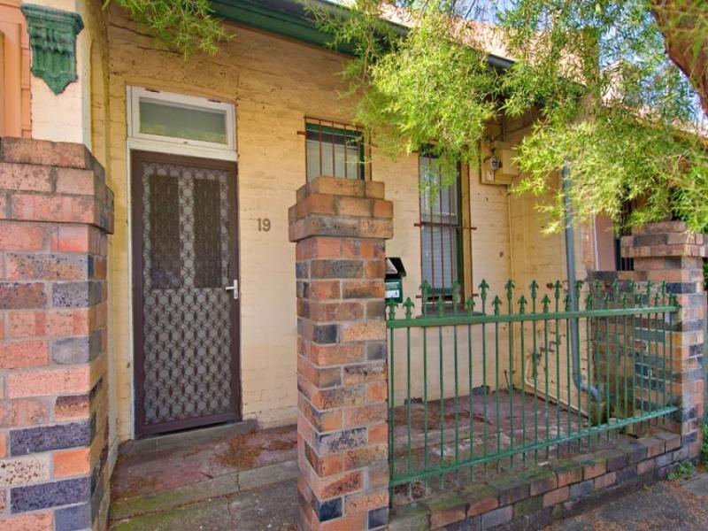 19 Philpott St, Marrickville, NSW 2204