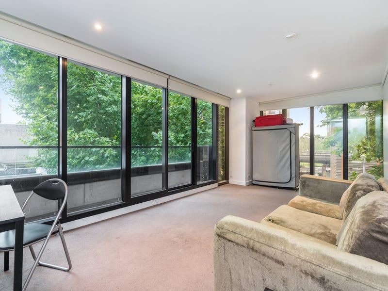 7 Katherine Place, Melbourne