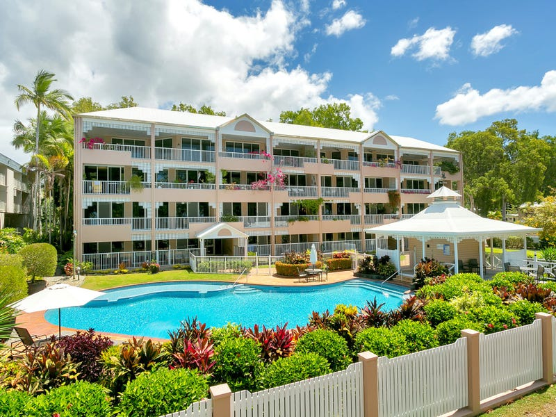 apartments units for sale in clifton beach qld 4879 realestate rh realestate com au