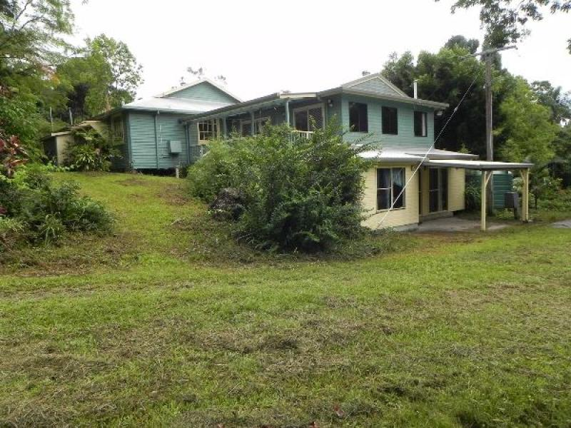 Address available on request, Huonbrook, NSW 2482