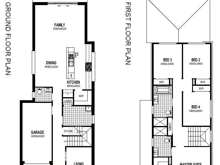 Lot 755 Proposed Road, Oran Park, NSW 2570