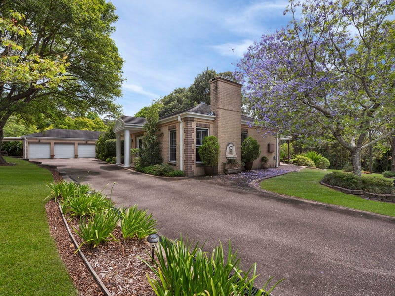 7 Bangalow Close, Tumbi Umbi, NSW 2261