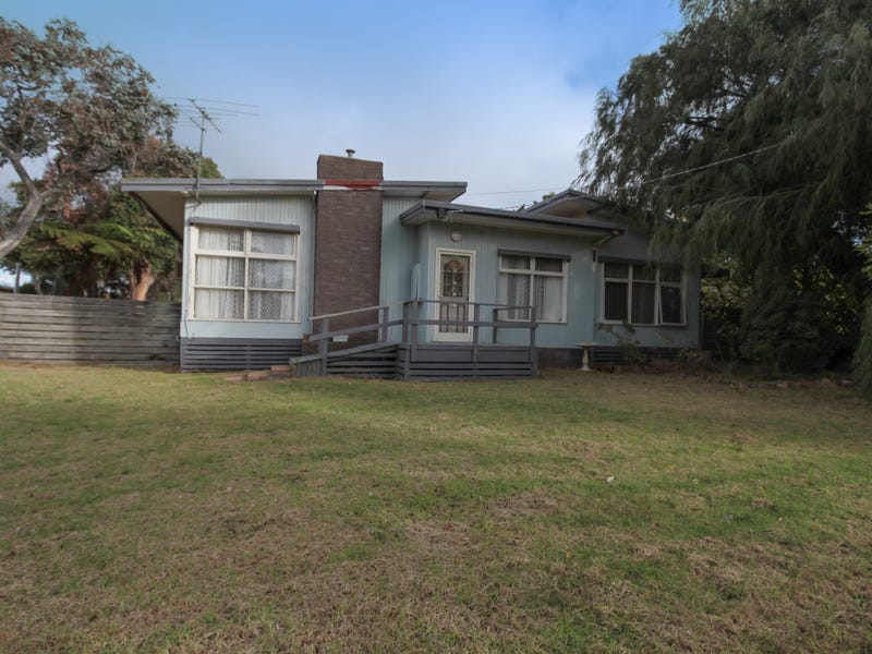 1 Devon Street, Rosebud, Vic 3939