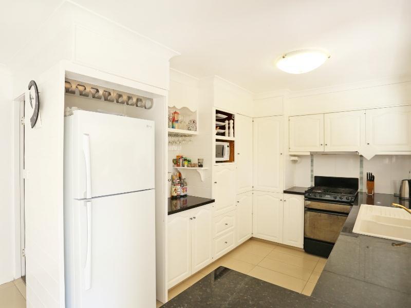 105 Yamba Road, Yamba, NSW 2464