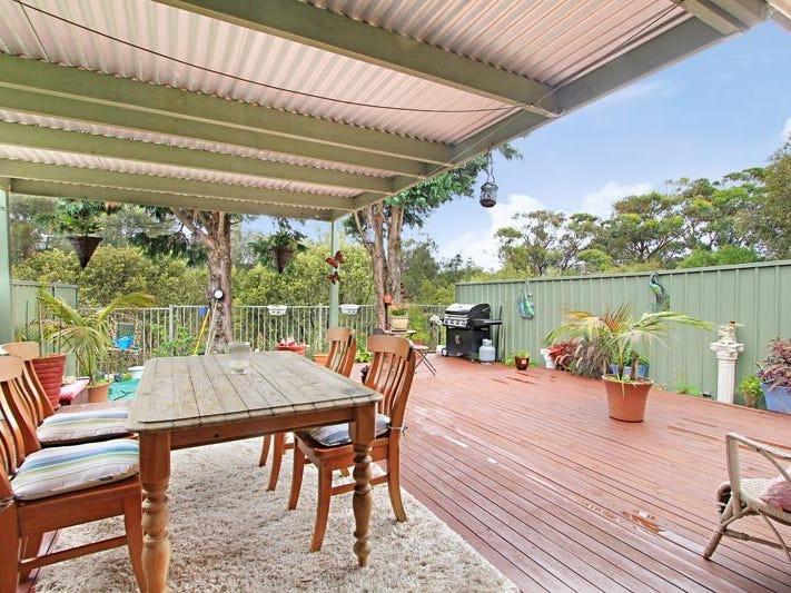 24/1 Sparta Avenue, Warilla, NSW 2528