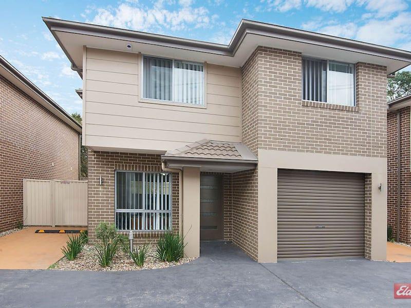 6/15 Carter Street, Seven Hills, NSW 2147