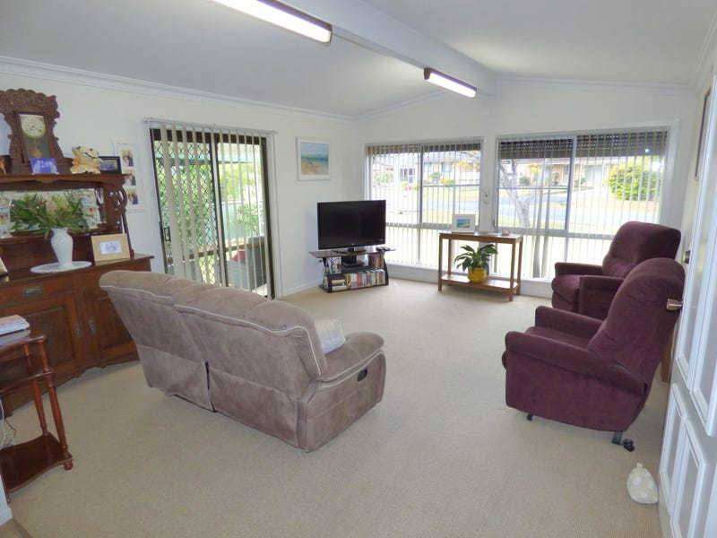 6 Davey Ave, Grafton, NSW 2460