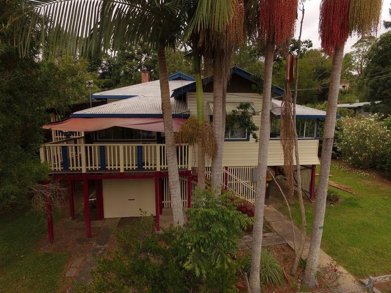 11 Cecil Street, Nimbin, NSW 2480