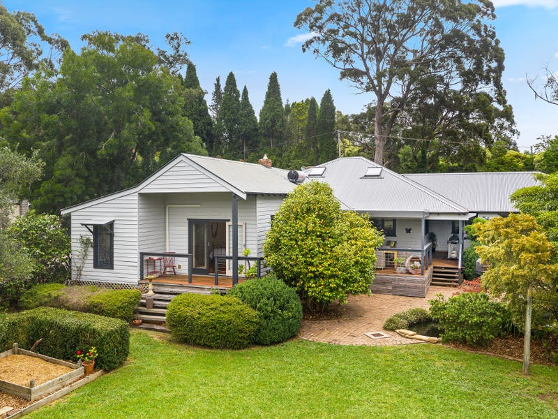 37 Mary Street, Renwick, NSW 2575