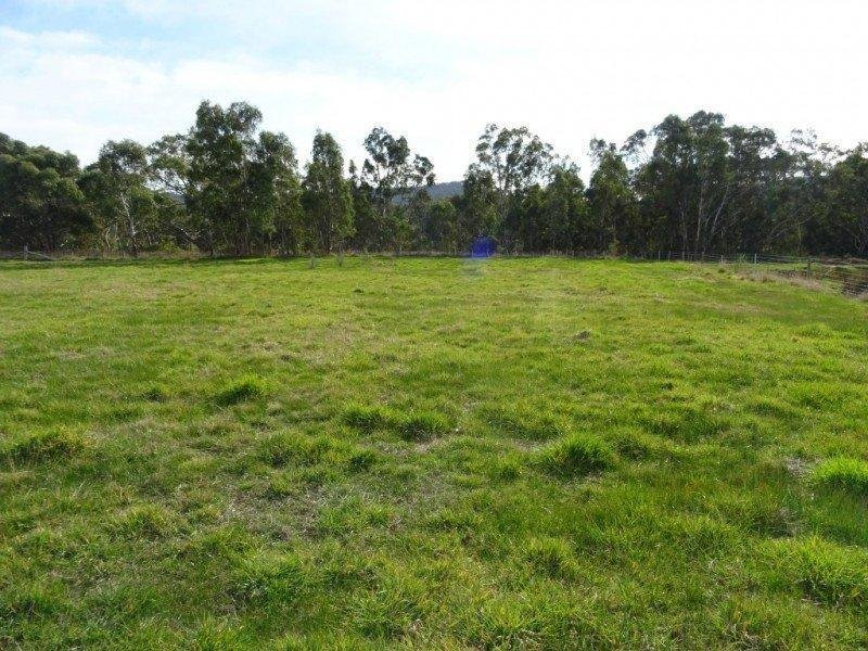 105E, 105E Stawell-Avoca Road, Moonambel, Vic 3478