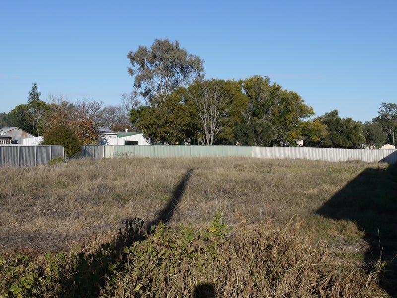 24 Wagonia Drive, Kootingal, NSW 2352