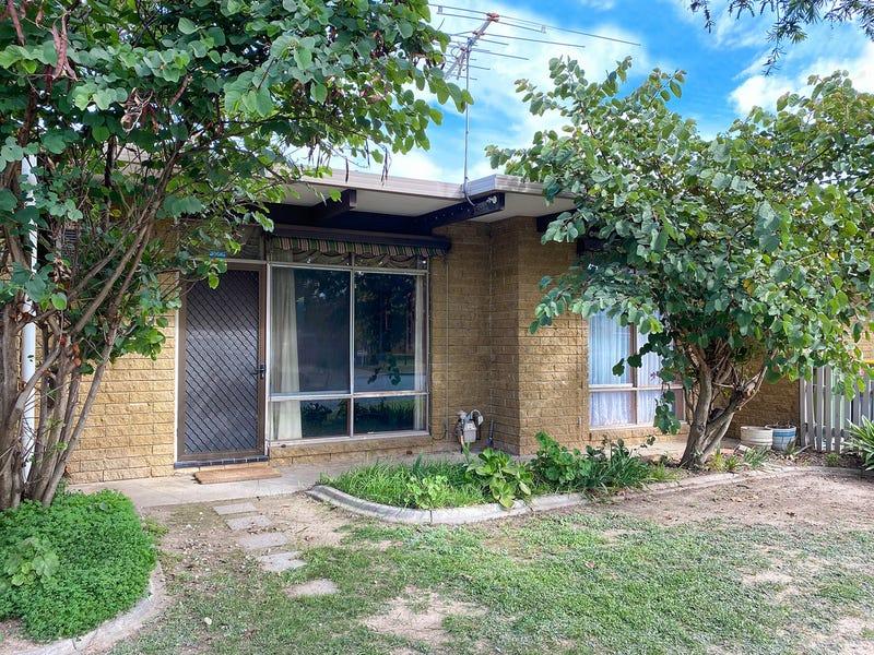 2/1068 Barooga Street, North Albury, NSW 2640