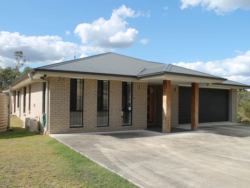 Address available on request, Townson, Qld 4341