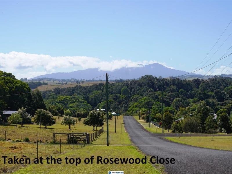 131 Rosewood Close, Malanda, Qld 4885