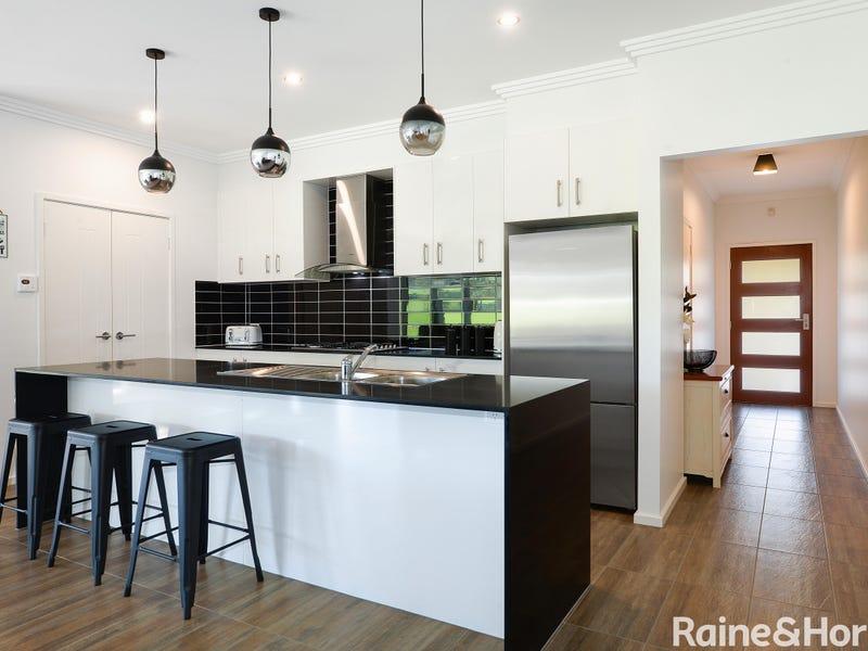 6 Bowlers Close, Kangaroo Valley, NSW 2577