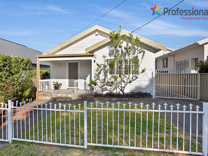 22 Tavistock Road, South Hurstville, NSW 2221