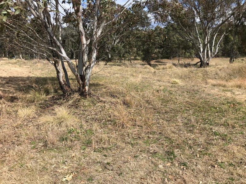 Lot 1 Koala crescent, Coonabarabran, NSW 2357