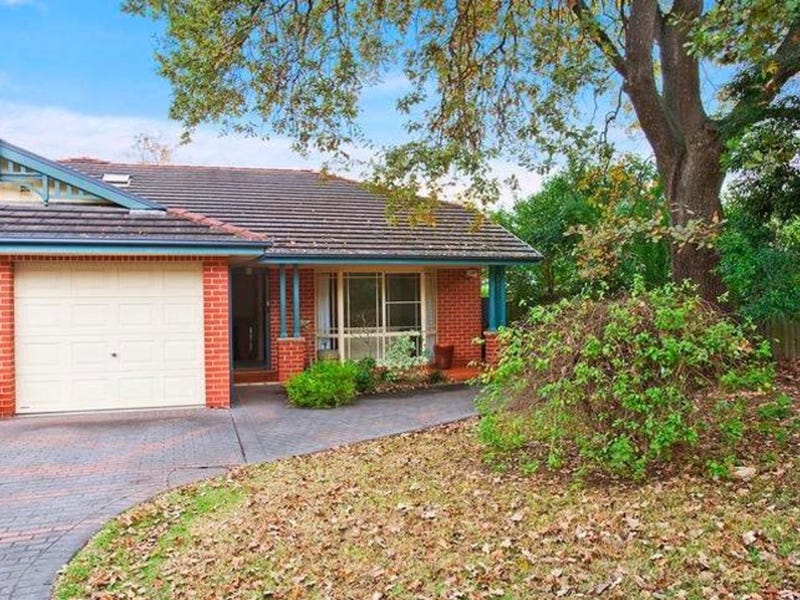 2C The Boulevarde, Epping, NSW 2121
