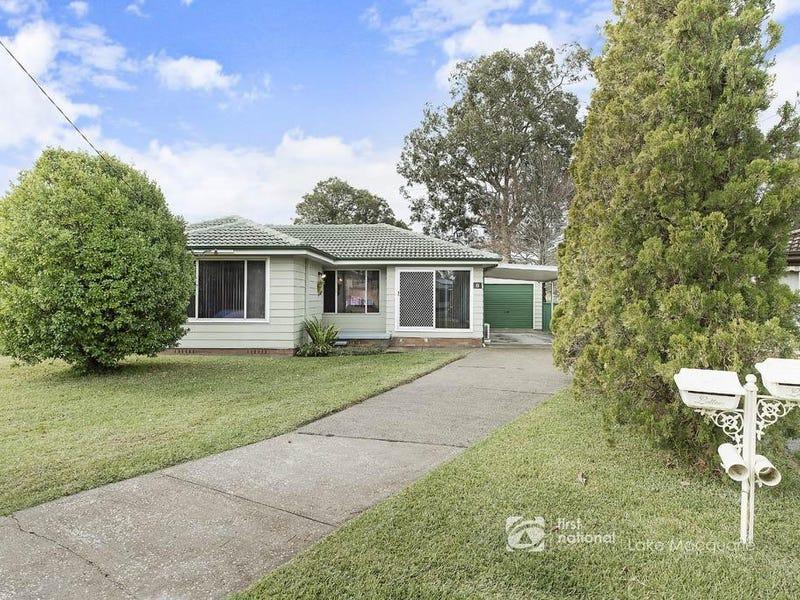 8 Mowbray Avenue, Edgeworth, NSW 2285