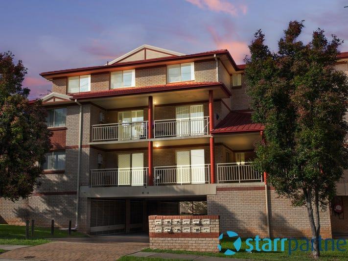9/10-12 Putland Street, St Marys, NSW 2760