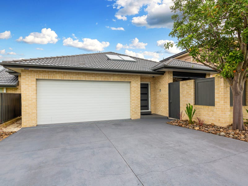 1 Windward Crescent, Gwandalan, NSW 2259