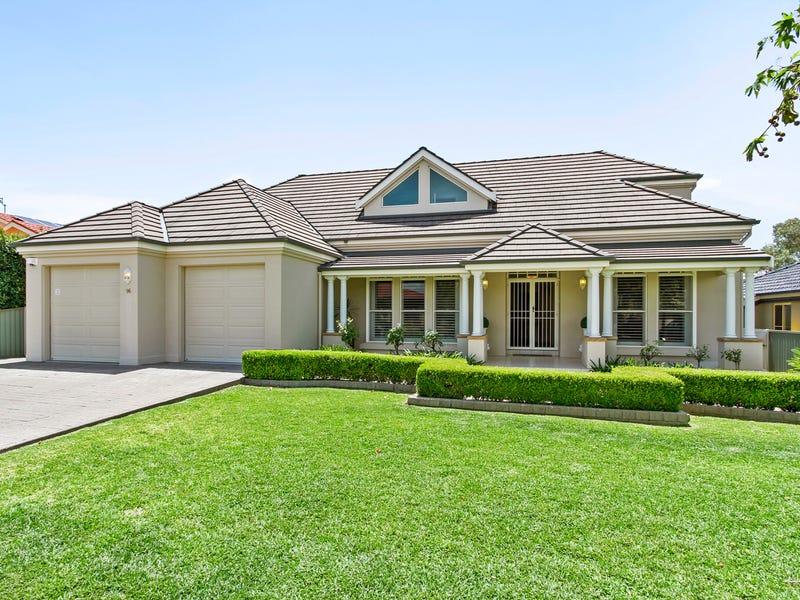 96 The Grange, Tamworth, NSW 2340
