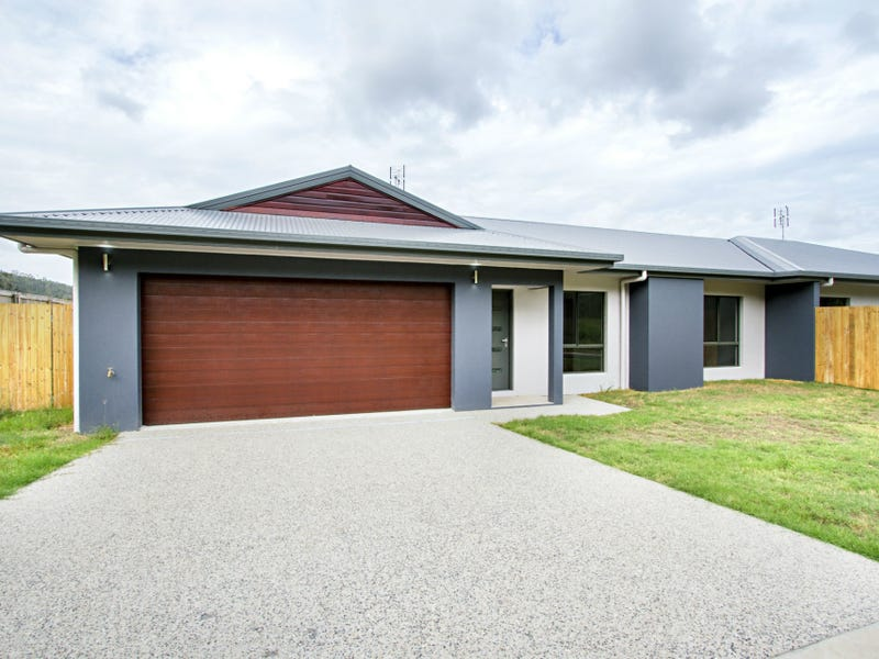 132 Jubilee Pocket Road, Jubilee Pocket, Qld 4802