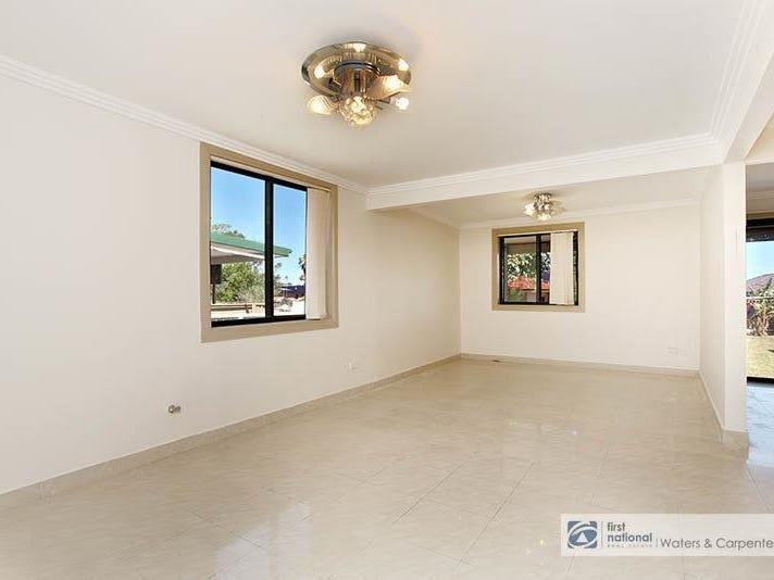 18 Beatrice Street, Lidcombe, NSW 2141