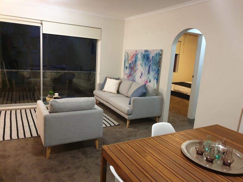 U/37 Meeks Street, Kingsford, NSW 2032
