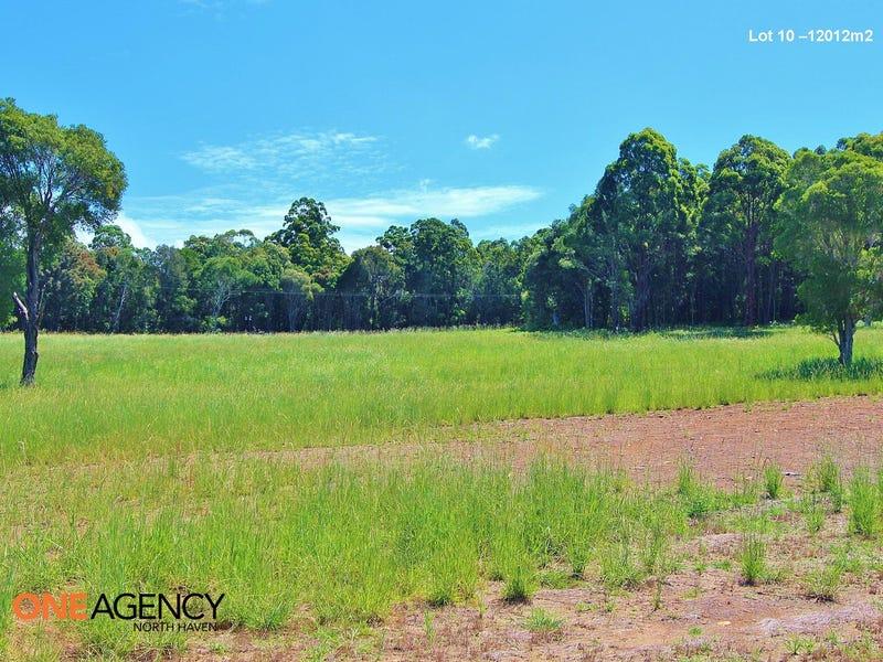 Lots 1-14 Riverside Park Estate, Logans Crossing, NSW 2439