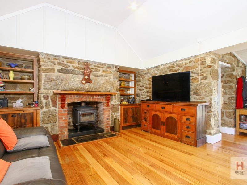 25 Myalla Road, Cooma, NSW 2630