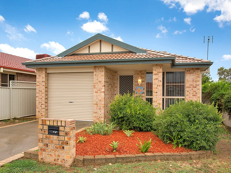 11A Banks Street, Tamworth, NSW 2340