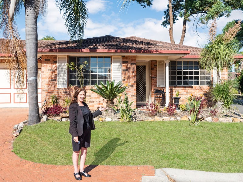 26A Haywood Close, Wetherill Park, NSW 2164