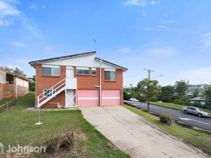 281 Kitchener Road, Stafford Heights, Qld 4053