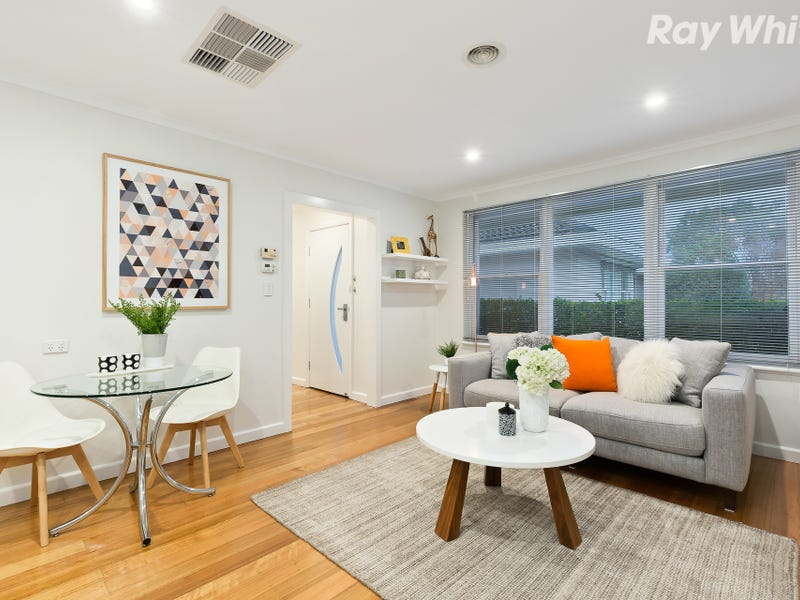 4/17 First Street, Black Rock, Vic 3193