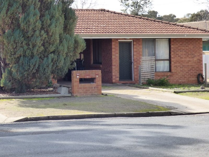 1/48 Poole Street, Cootamundra, NSW 2590