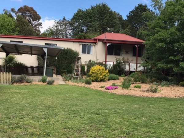 45 Maitland Street, Uralla, NSW 2358