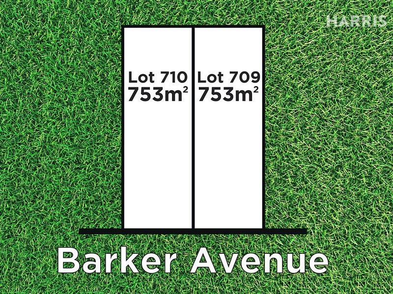 54 & 56 Barker Avenue, Flinders Park, SA 5025