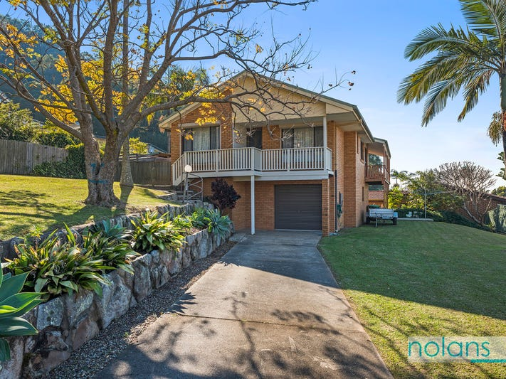 3 Gallagher Place, Coffs Harbour, NSW 2450