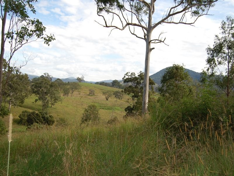 Address available on request, Bundook, NSW 2422