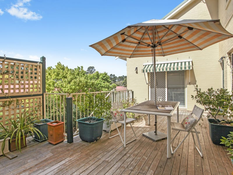 9/47-53 Falls Road, Wentworth Falls, NSW 2782