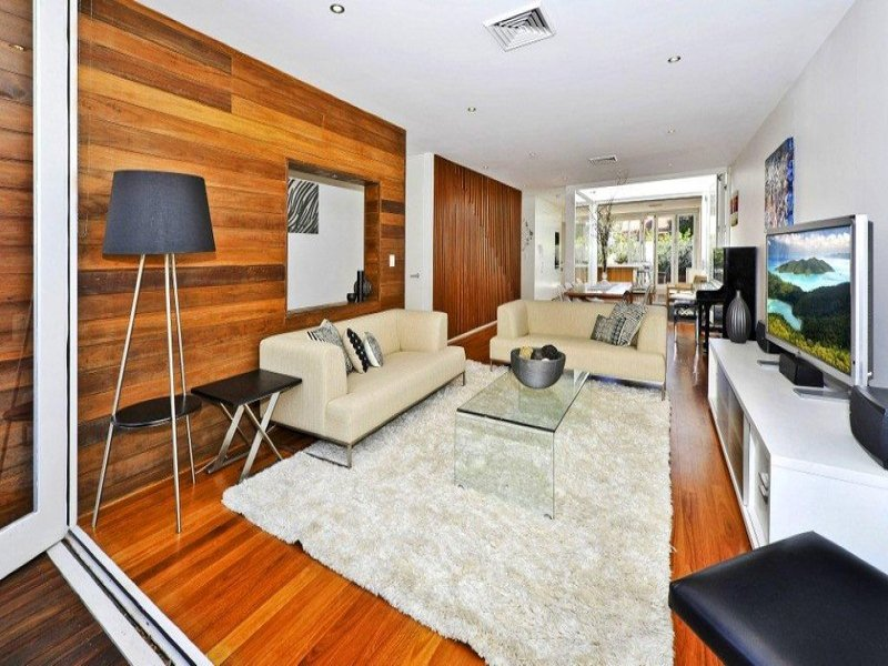 3/16A Frances Street, Randwick, NSW 2031