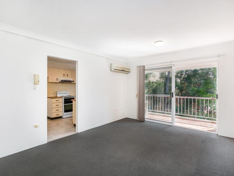 68/491 President Avenue, Sutherland, NSW 2232