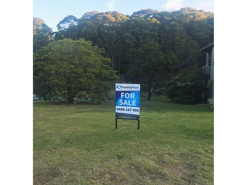 12 Yabbarra Drive, Dalmeny, NSW 2546