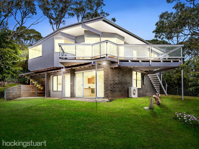 21 Bayview Road, McCrae, Vic 3938