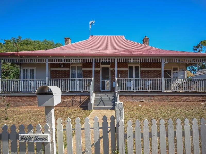 54-56 Cobborah Street, Dunedoo, NSW 2844