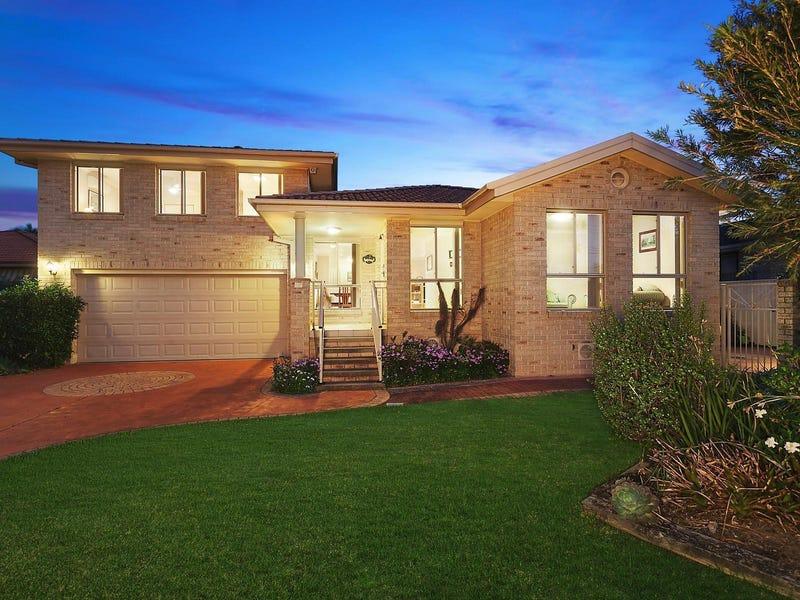 42 Ferndale Street, Killarney Vale, NSW 2261