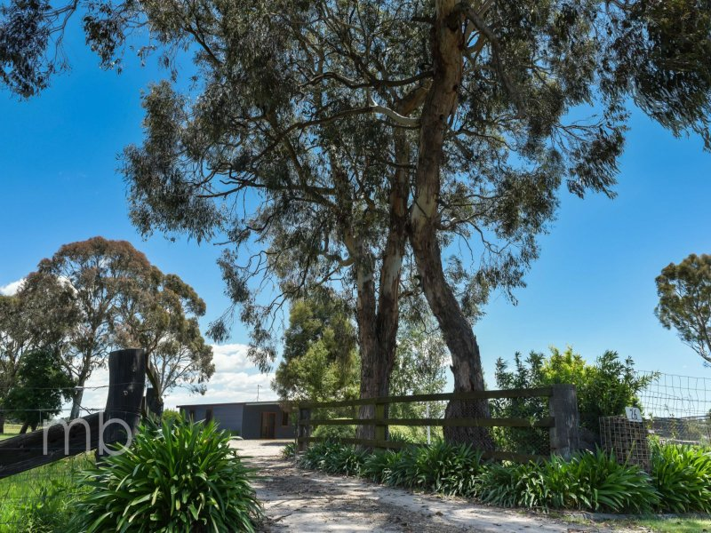 26 Gartholme Road, Forest Reefs, NSW 2798