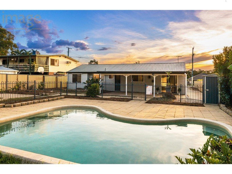 33 First Ave, Marsden, Qld 4132